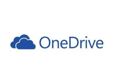 disable-set-up-onedrive-popup-windows-10