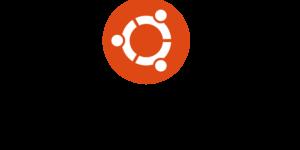 ubuntu mouse acceleration