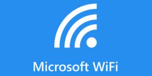 view-wifi-password