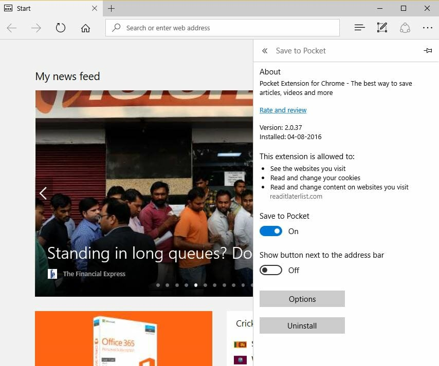 extensions-edge-browser