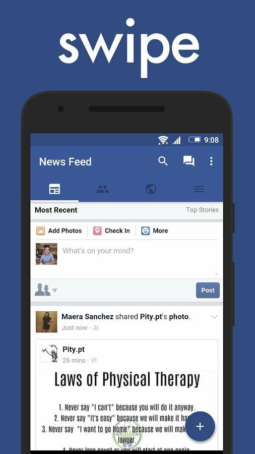 swipe-facebook