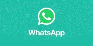 disable-whatsapp-status