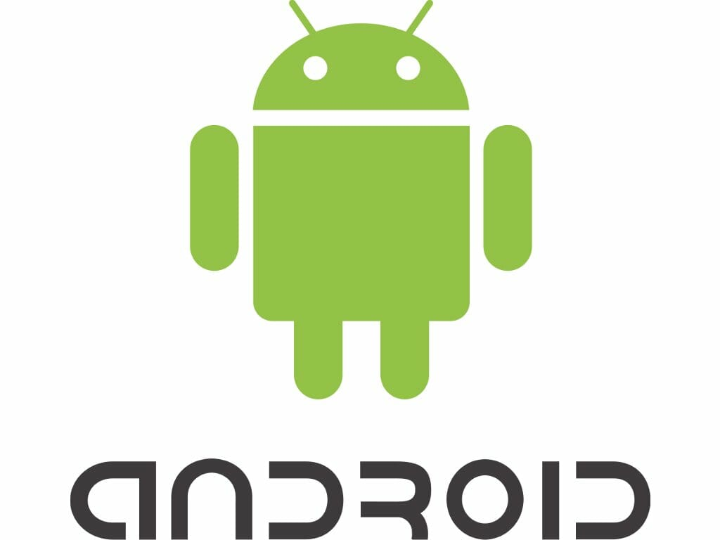 fix-camera-busy-unable-to-start-android