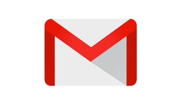 what-does-compose-gmail-mean