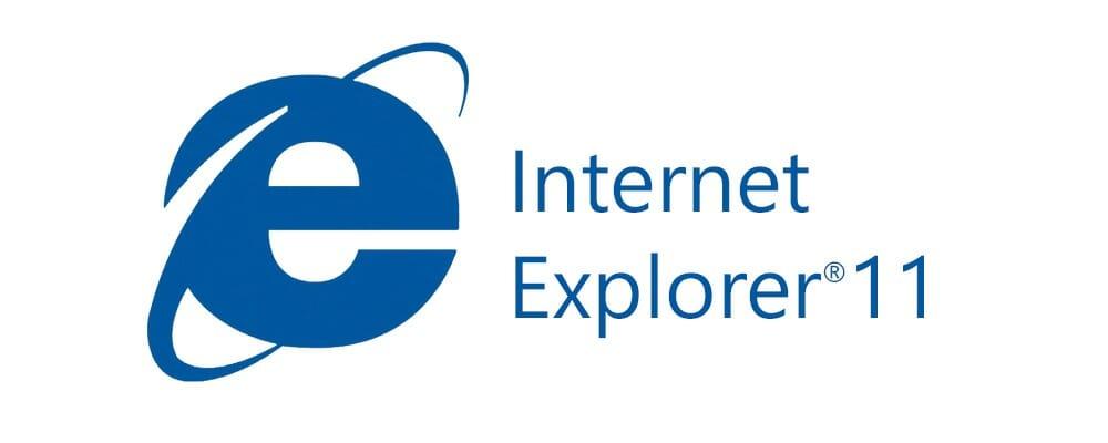remove-edge-tab-internet-explorer-windows-10