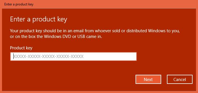 enter-product-key-windows-10