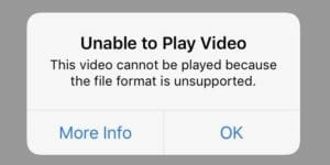 iphone-unable-play-video-file-format-not-supported-error